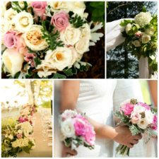 How to Prepare for a Wedding Floral Consultation