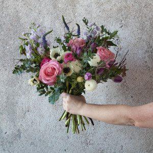 flowers Talk 02-16-185