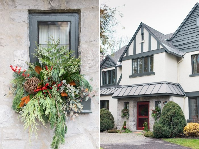 ottawa-homes-for-the-holidays_0002