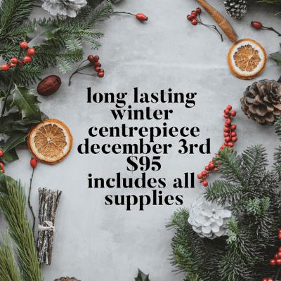 Long-Lasting-Winter-Centrepiece-Dec-3-Rectangular