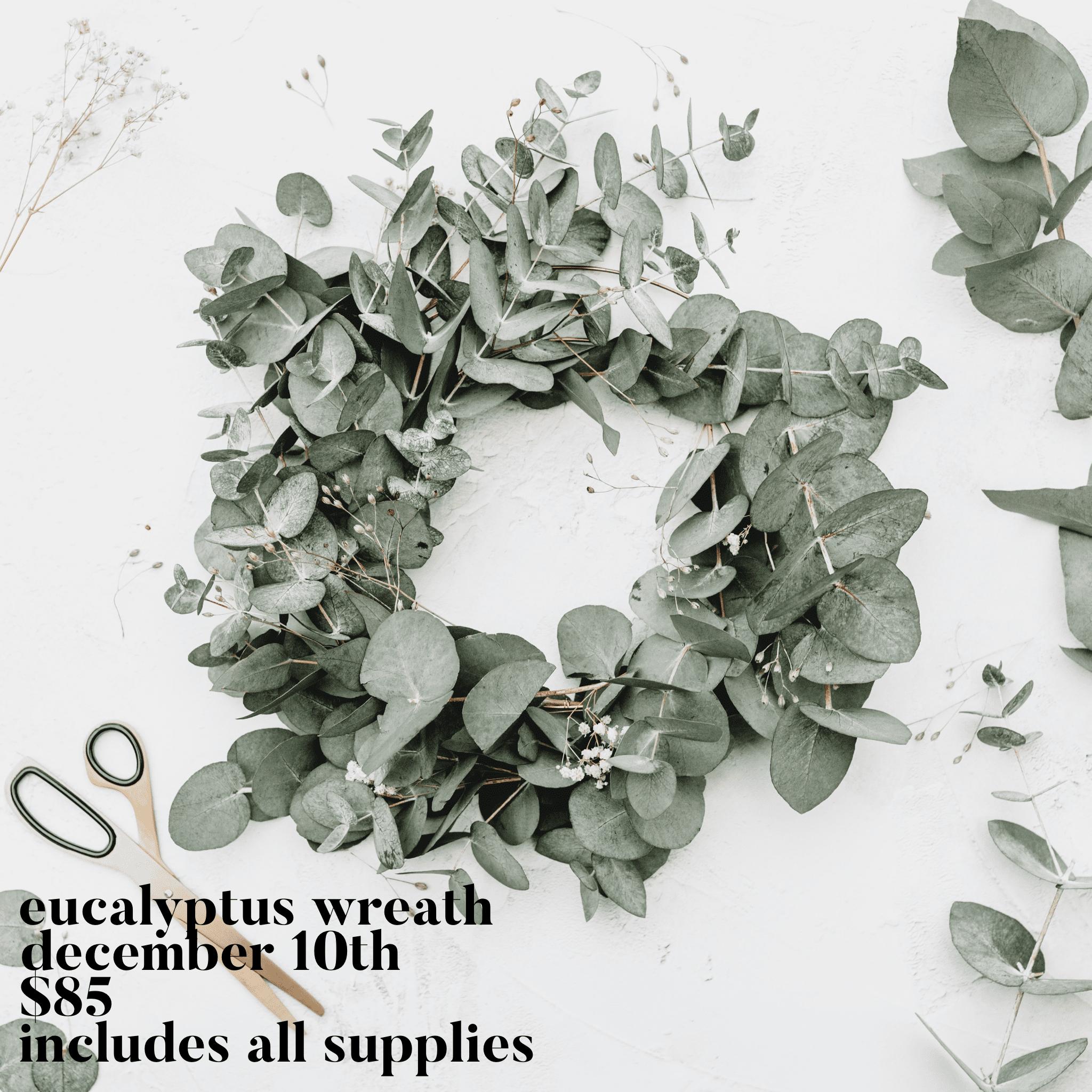 Eucalyptus-Wreath-Dec-10-Squaree