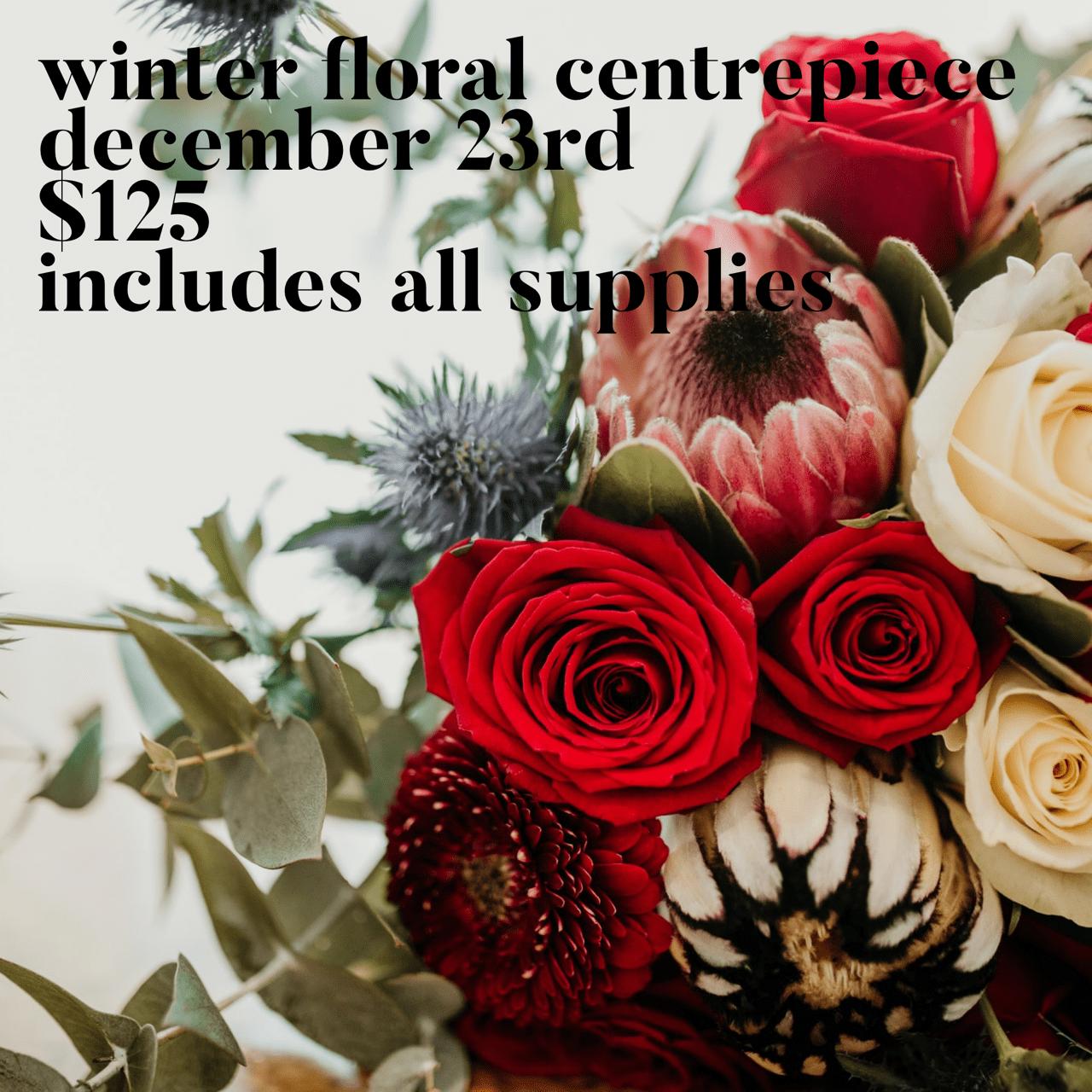 Floral-Winter-Centrepiece-Dec-23-Square
