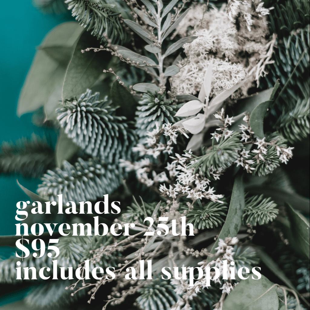 Garlands-Nov-25-e1596570267364