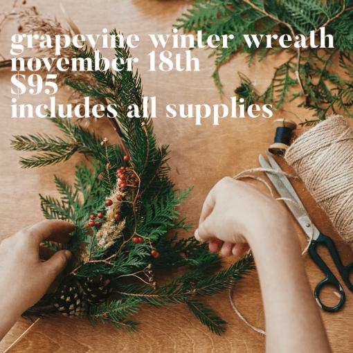 Grapevine-Holiday-Wreath-Nov-18-Square